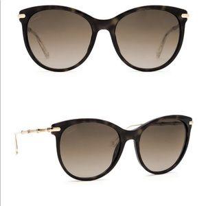 NWT Gucci Sunglasses